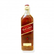 Rượu Johnnie Walker Red 1125l