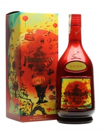 Rượu Hennessy VSOP Limited - Year of the Pig