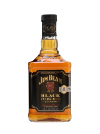 Rượu Jim Beam black
