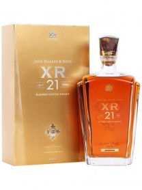 Rượu John Walker & Sons XR 21