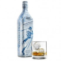Rượu Johnnie Walker White Walker