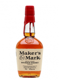 Rượu Maker's Mark
