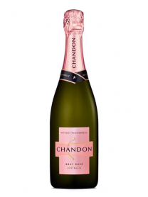 Rượu Sparkling Chandon Rose