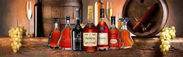 Các thương hiệu rượu được thu mua giá cao tại Hà Nội